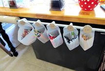 classroom organization/set up / by laxmom iloveshoes