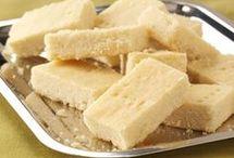 short breads