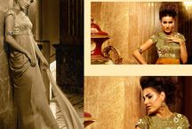 Evening Party Gown Collection : http://goo.gl/LiaaSB