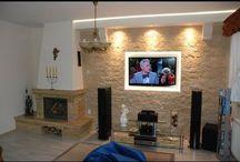 Szafarek Tomasz Usługi Remontowo - Budowlane Łódź / Szafarek Tomasz Usługi Remontowo - Budowlane Łódź https://www.youtube.com/user/OnlyExclusiveRenov Home interior , desing
