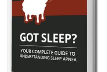 Sleep apnea / Information about sleep apnea from your Maxillofacial Surgery Center in Arizona