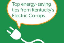 Home Energy Improvements / Save money with energy conservation and smart technologies.