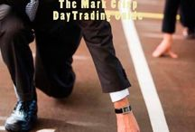 Daytrading Stock Market Secrets: The Mark Crisp DayTrading Guide