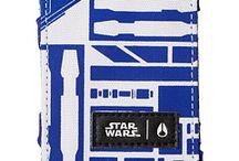 Star Wars LoverSend Board