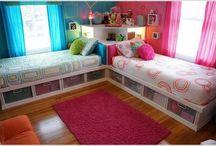 my room ideas