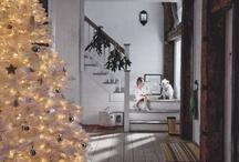 For las Navidades  / X-mas time! / by Jerrica Benton
