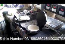 Roti Maker Price in Pakistan,Lahore,Karachi,Islamabad,Peshawar - shoppakistan.pk