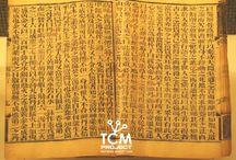 Medicina y conocimiento oriental