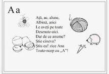 alfabetul-versuri