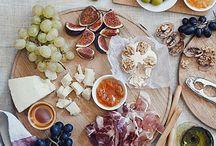 Wine tasting and Cheese / by Natalie McNamara