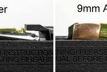 9mm ammo Los Angeles debate
