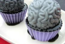 Chiari Brain Fun