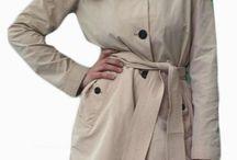 JEAN CLAUDE / Negozio di abbigliamento e accessori donna/uomo