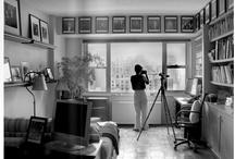 Photography ☺