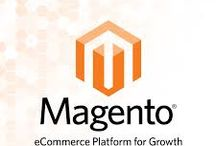 Magento Development Services / Sparx IT Solutions is a well renowned Magento development service provider from India. It also offers Custom Magento development services with 100% satisfaction guarantee in all over the world.
