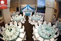 Banquet Hall Hamilton / Narula's Banquet Hall, located at 1162 Barton Street East in Hamilton, is the ultimate one-stop destination for all of your special events.