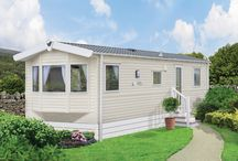 Rio Gold 10ft 2014 / Featuring all of the interior finishes and style of the 12ft range, Rio Gold 10ft models deliver an exceptional specification at great value.