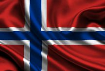 I ♡ Norge (Norway)