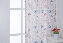 Evinize Baharı Getiren English Home Hazır Perde Modelleri / Evinize Baharı Getiren English Home Hazır Perde Modelleri http://www.dekordiyon.com/evinize-bahari-getiren-english-home-hazir-perde-modelleri/