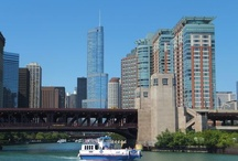 Chicago with Kids / Travel to Chicago. Best attractions, activities, hotels, restaurants, tips and more for families visiting Chicago, Illinois