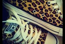 Shoez.....