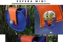 Bolsos diseño otoño/invierno / la próxima colección de bolsos hechos a mano en preventa contacto@cuerokas.com proximamente en la shop online