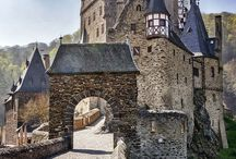 Burgen