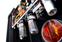 JOYO Amplifiers available for UK distribution from www.joyoaudio.co.uk Manchester England
