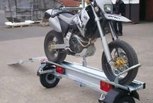 motorcycletrailer