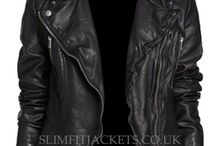 Alex Parrish Quantico Black Jacket / Priyanka Chopra has entered Hollywood. She has starred as an FBI agent in her first Tv series Quantico. She is wearing a leather jacket. This jacket is available at Slimfitjackets.co.uk at a discounted price. For more visit: https://goo.gl/3fLa6s