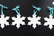 Holiday: Christmas Ideas