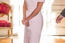 Princess Sofia Hellqvits of Sweden
