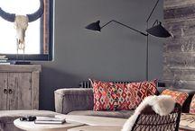 Design: Living