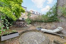 PROPERTY FOR SALE IN Chesson Road, London / £546,500 Share of freehold  1 Bedroom Flat/Apartment Chesson Road, London