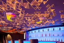 Bars Restourants Clubs Shops