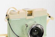 Product : Appareils photos