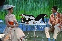 Art Ref: Poppins Penguins
