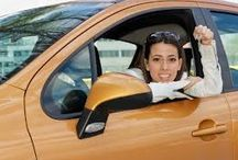Best Driving instructor Redcliffe in Australia
