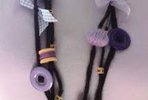 collane di rocchetti