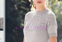 Knitting_top-down