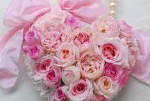 バッグ*ウェディングブーケ Wedding bouquet* Bag-style