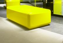Bench / Here is our #bench #ProspecLimited http://www.prospec.co.uk/