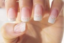 Nails that i love ♥️♥️
