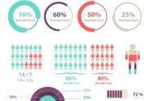 Infography / Stadistics