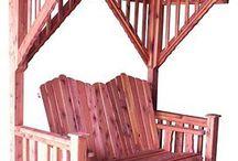 Foisoare,tamplarie lemn