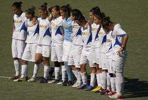 Prima Squadra / La rosa della prima squadra