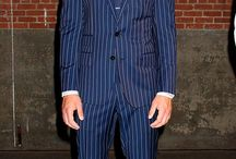 Ovadia & Sons PV 2014