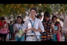 Latest Telugu Movie Trailers