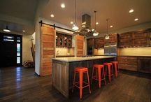 18 Osborne Kitchen