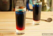 Drinki z likierem